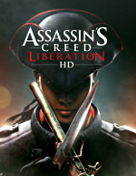 Assassin's Creed Liberation Review