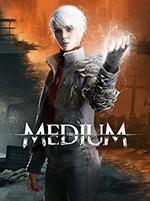 The Medium Review