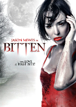 Bitten Review