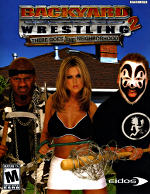 Backyard Wrestling 2 Review