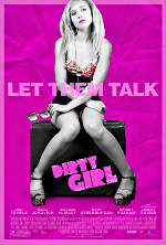 Dirty Girl Review