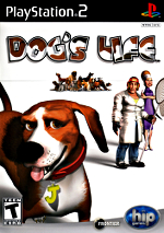 Dog's Life Review