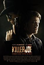 Killer Joe Review