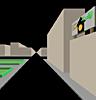 Blockostretver1