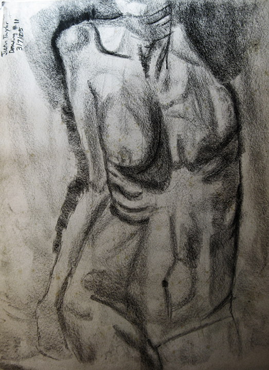 BodySketch01