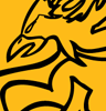 Jbird