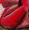 Pastelbod