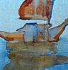 WCBoat