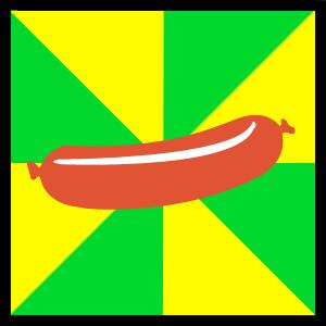 Fantastic Sausage